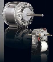 2. Motores